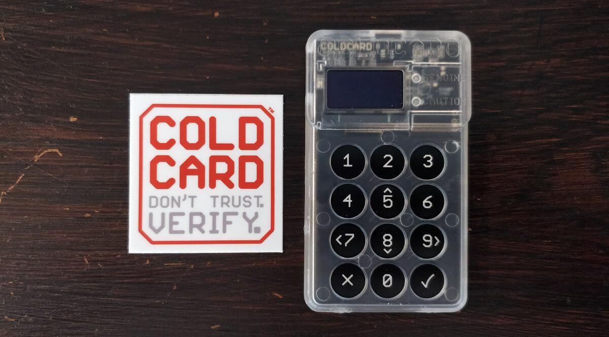 Wie viel Bitcoin kann ich den Taschenrechner kaufen?